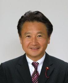 江戸川区議会 各種委員会名簿